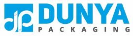Dunya Packaging